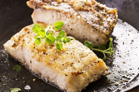 grouper seared fried simple fish shutterstock fillet skin recipes spf boost foods herbs