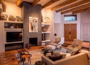 southwest home interiors the traditional value of southwest home decorating ideas catalogs home interiors blogs catalog