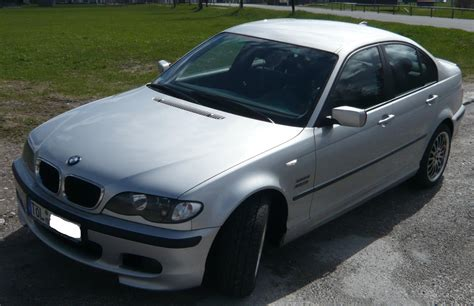 Bmw Picture by Bmw 318 Picture 11 Reviews News Specs Buy Car