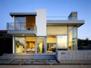 home design exterior and interior minimalist home designs with luxury exterior and interior designs home furniture