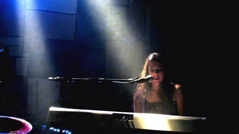 Mana Piano Cover By Jesica Levi (jess