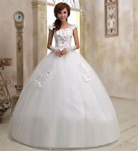 lovely wedding dresses fashionate trends With lovely wedding dresses