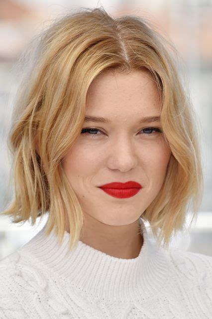 The Best Low Maintenance Hairstyles Ideas Pinterest
