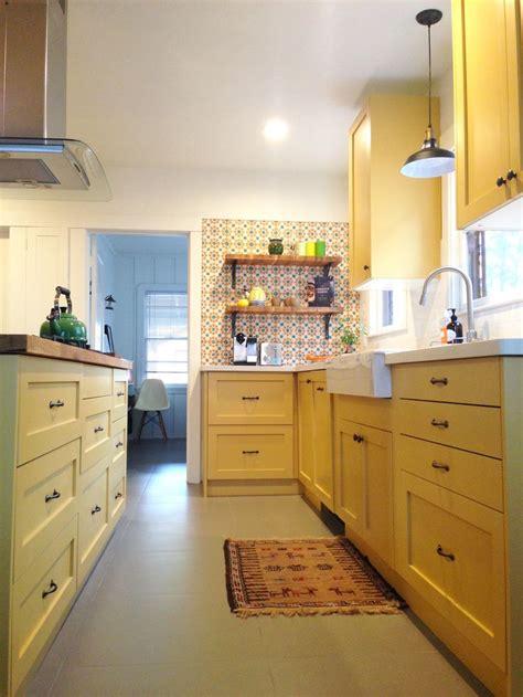 ikea shaker style kitchen cabinets 71 best semihandmade shaker ikea kitchens bathrooms images