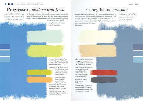 home interior design book pdf iphone app color schemes best gallery design ideas 10401