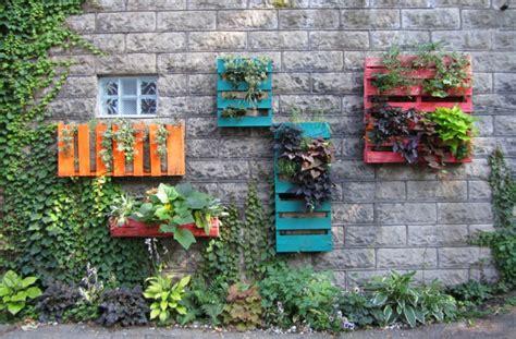 Gartendeko Ideen Selbst Gemacht by 90 Deko Ideen Zum Selbermachen F 252 R Sommerliche Stimmung Im