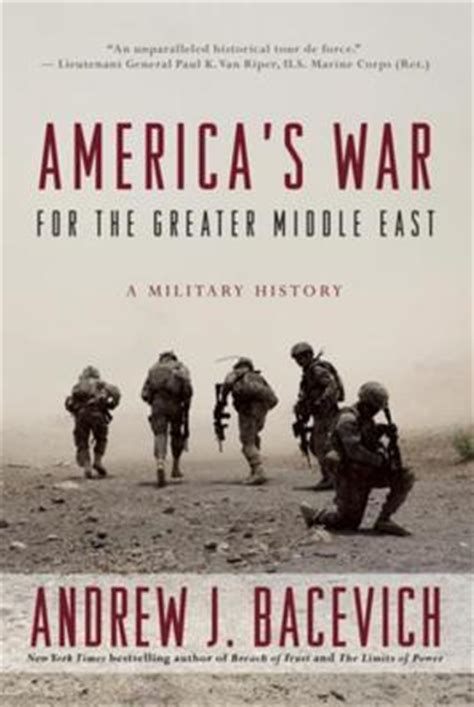 americas war   greater middle east  military