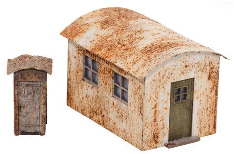 paint rust noch kit rusty