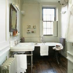 clawfoot tub bathroom ideas a guide to edwardian bathroom style authentic period design for the bathroom is introduced by