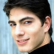Where's Brandon Routh today? Bio: Wife, Death, Net Worth ...