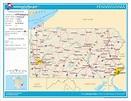 Liste der Orte in Pennsylvania – Wikipedia