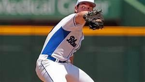 Duke baseball needs ACC tournament win to make repeat to ...