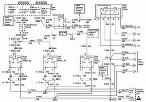 92 Eagle Talon Engine Wiring Diagram Eagle Talon Ignition
