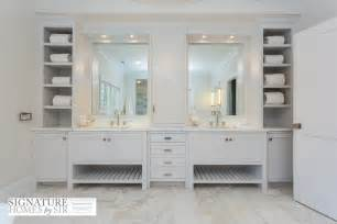 seafoam green bathroom ideas gray bathroom vanity design ideas