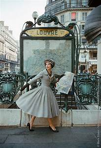fashion photography shaw photographic archive