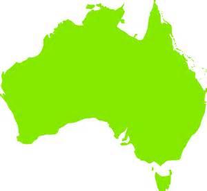 オーストラリア:オーストラリア留学 | 全国に ...