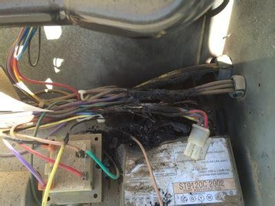 air conditioning service repair  bakersfield ca toro