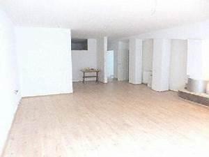 Wohnung Mieten Bischofsheim : wohnung mieten in bischofsheim maintal ~ Orissabook.com Haus und Dekorationen
