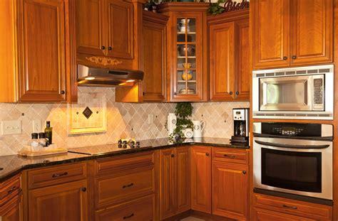 Wholesale Kitchen Cabinets Miami  Rustic Kitchen Cabinets