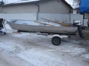 Aluminum Boats Sale Images