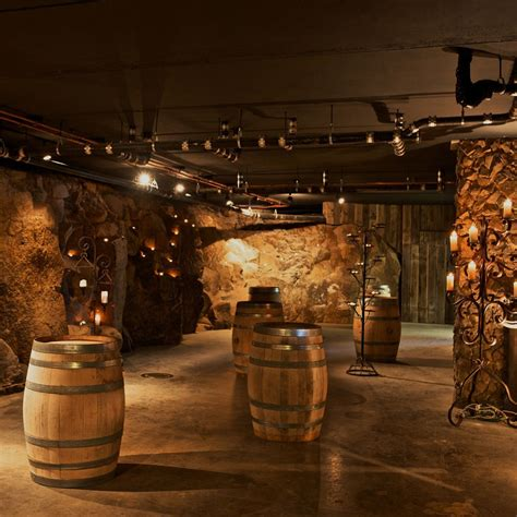 washington state wineries foodandwine fine wines wine