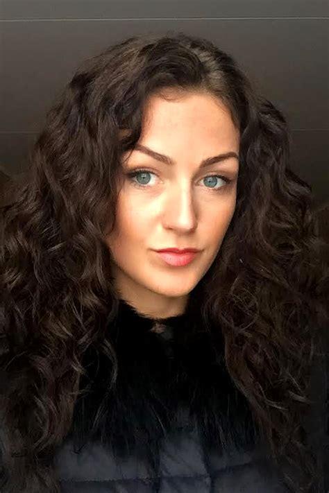 meet nice girl tatsiana from belarus 33 years old