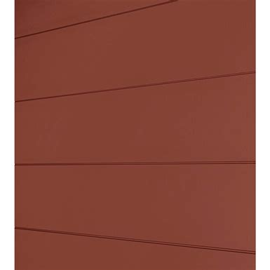 How Much Is Shiplap Siding by Artisan 174 Shiplap Primed Vertical Primed Siding By