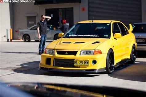 Garage 88 Sydney by Event Garage 88 Weekend Meet The Lowdown