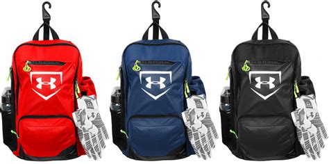 armour shut  uasbsobp game bat pack