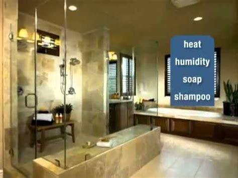 Guardian Shower Guard - guardian shower guard glass exle