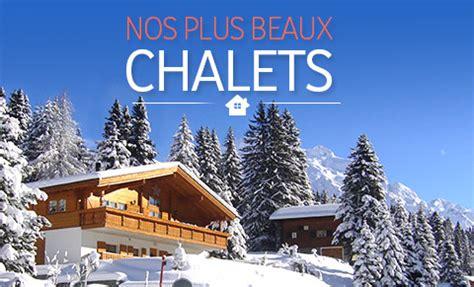 ski pas cher location montagne ski tout compris en promovacances