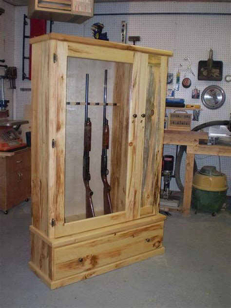 easy woodworking project ideas bedroom furniture plans