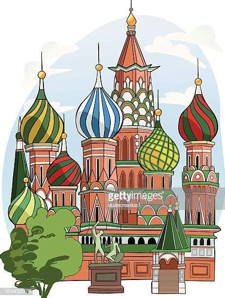 foto de Onion Dome Stock Illustrations And Cartoons Getty Images