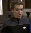 Star Trek: Insurrection - Memory Beta, non-canon Star Trek ...