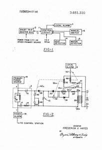Patent Us3651330