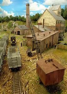 Best American Model Railroads