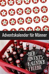 Weihnachten Bier Sprüche : adventskalender f r m nner top 25 free printable ~ Haus.voiturepedia.club Haus und Dekorationen