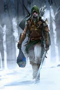 29 Best images about Assassins Creed on Pinterest ...