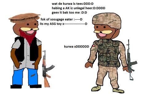 Spurdo Meme - image gallery spurdo sparde