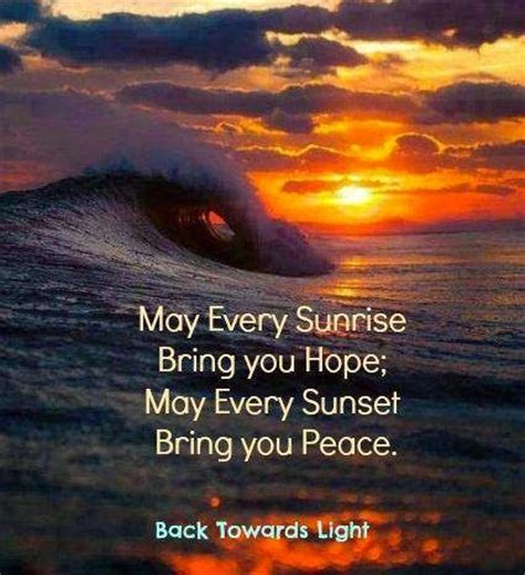 hope  peace pictures   images  facebook