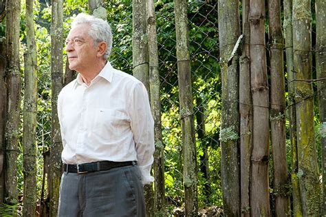 Para crítico literário Alfredo Bosi, obra de Graciliano ...