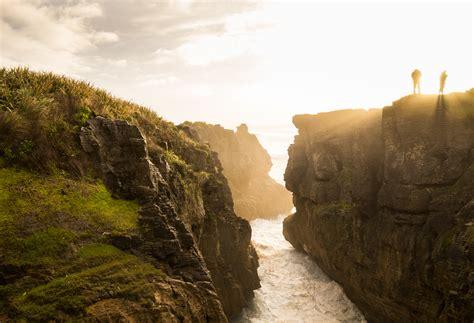 zealand landscape photography prints canvas