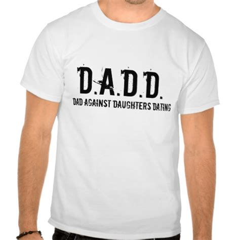 useless fathers day gifts     laugh style