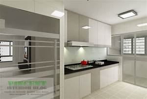 extraordinary hdb 4 room kitchen design pictures best With hdb 4 room kitchen design