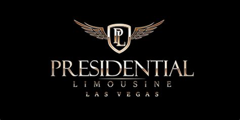 Vegas Limousine Service by Presidential Limousine Service Las Vegas Limousine Service
