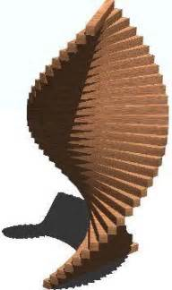 sculpture  dwg model  autocad designs cad