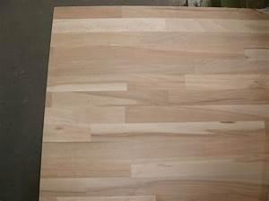 Leimholzplatte Eiche 40mm : leimholzplatte buche 40mm leimholzplatte buche 27 mm zuschnitt ebay tischplatte massivholz ~ Eleganceandgraceweddings.com Haus und Dekorationen