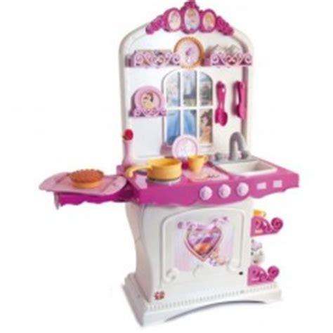 jouet cuisine fille cadeau fille 3 ans à 8 ans des idées pour acheter un