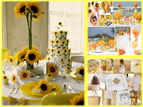 how to plan a summer wedding tips and ideas for summer