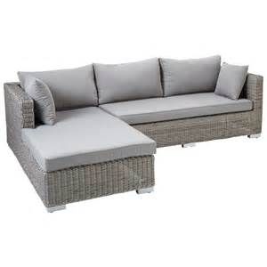 Steamer Garden Chairs by Light Grey Outdoor Corner Sofa Cape Town Cape Town